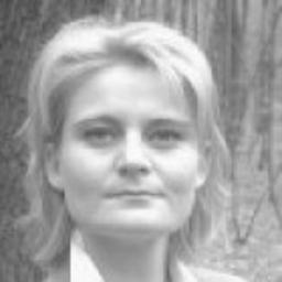 Beatrix Velechovsky