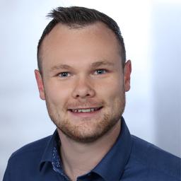 Dominic Bossert's profile picture