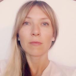 Olga Tusche Area Manager Gerry Weber Coordinates Bayern Gerry Weber Life Style Fashion