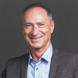 Bernd Bruckmann - QiQUADRAT health management GmbH - Wien