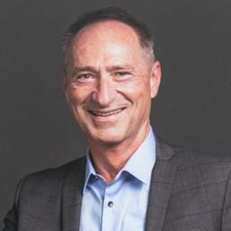 Mag. Bernd Bruckmann