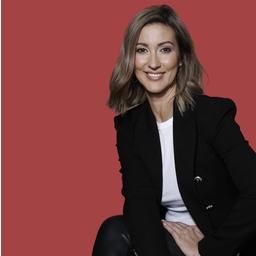 Ana Meuer's profile picture
