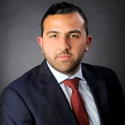 Kassem Akil's profile picture