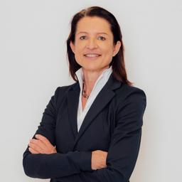 Sabine Marie Parrino