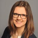Jenny Lehmann - Zwickau