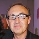 Michael Stein - Aschheim