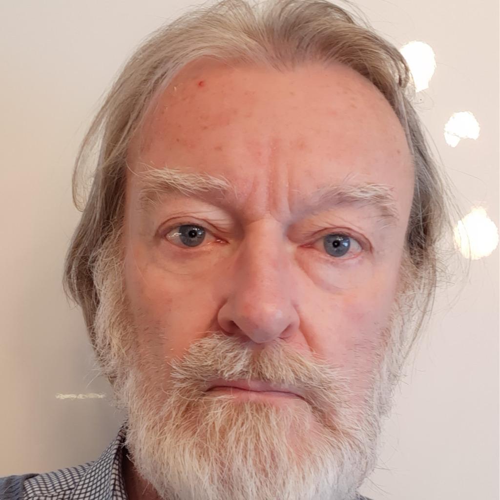 Dr Martin Mautner Markhof Unternehmensberater Agroservice