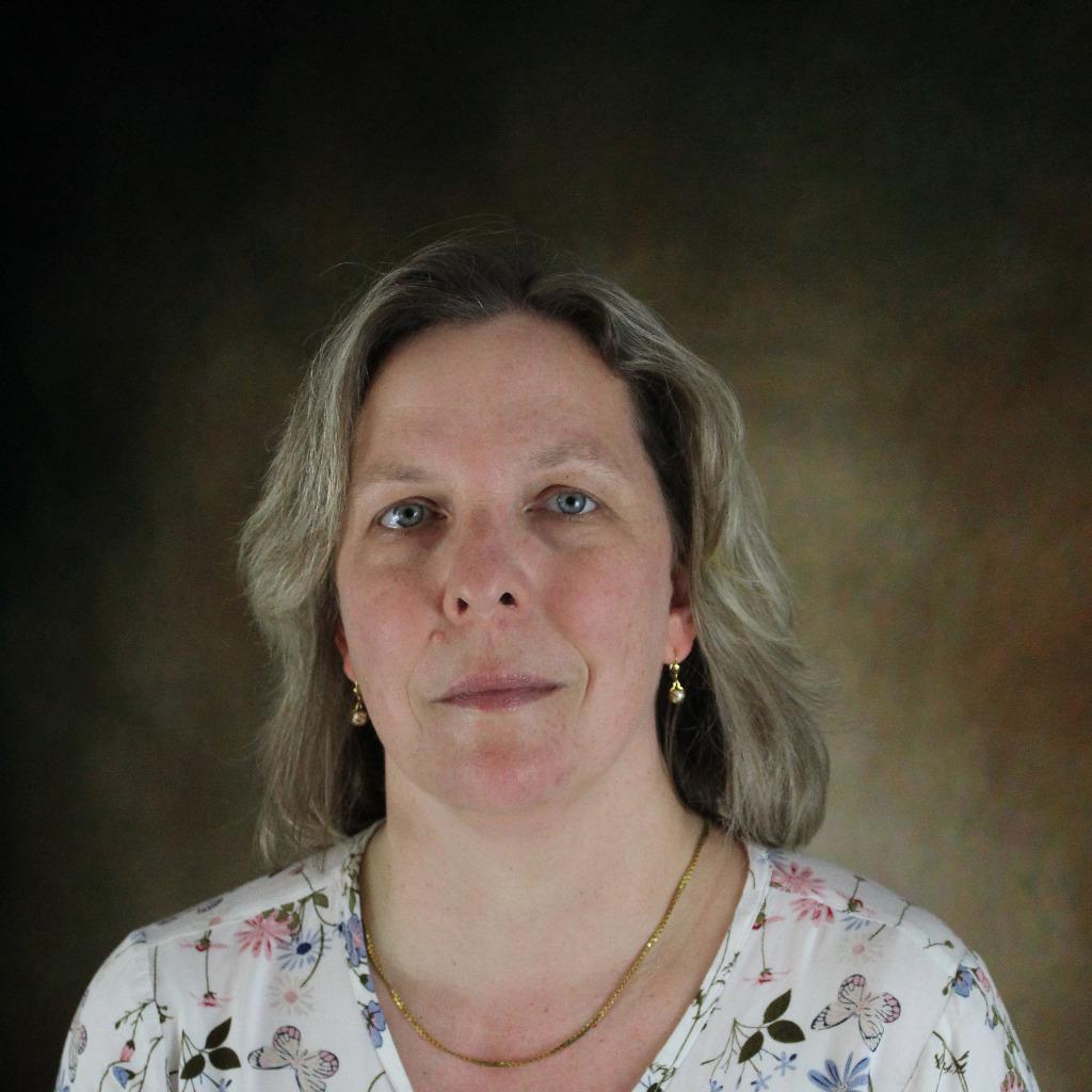 A. Erbarth's profile picture
