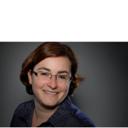 Anne Köhler - Berlin