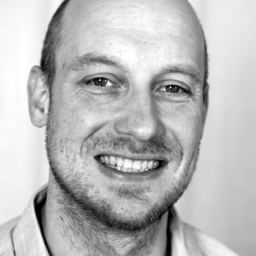 Prof. Dr Meinald T. Thielsch - Westfälische Wilhelms-Universität Münster - Münster