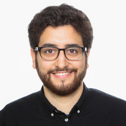 Octavio Carneiro Azevedo's profile picture