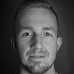 Tobias Schlund