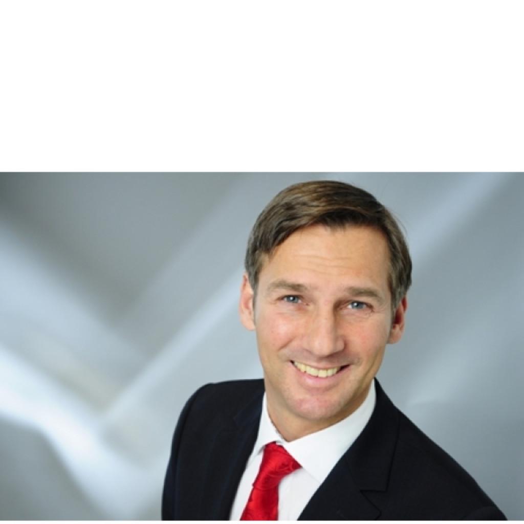 Matthias Wildner Leiter Verkauf Gro 223 Kunden Bmw Ag