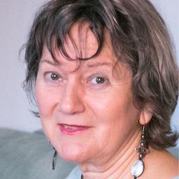 Elinor Maiß - www.teacher-to-rent.de | Training-Line English - Bergisch Gladbach