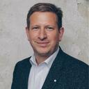 Marc Althaus - Hamburg
