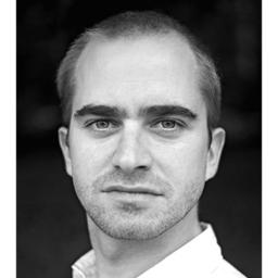 Simon Baßler's profile picture