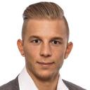 Alexander Krämer - Achern