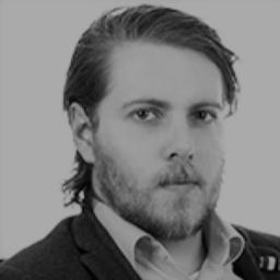 Merlin Koenig's profile picture