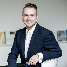 Christian Fergin - VaboDent - Dentales Management mit Zukunft - Potsdam