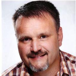Max Stöhr