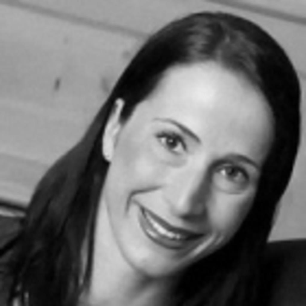<b>Nicole Graf</b>-Häfeli - Secretary to the Board of Directors - Forbo Holding AG ... - nicole-graf-h%25C3%25A4feli-foto.1024x1024
