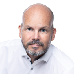 Jochen Brüggemann's profile picture