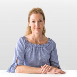 Jessica Esser's profile picture
