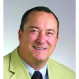 Patrick Laemmle's profile picture
