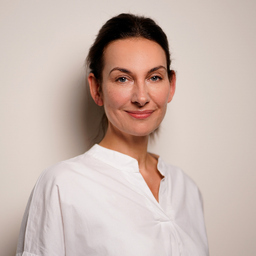 Sylvia Schnödewind - Sylvia Schnödewind - Schnödewindplus - Düsseldorf