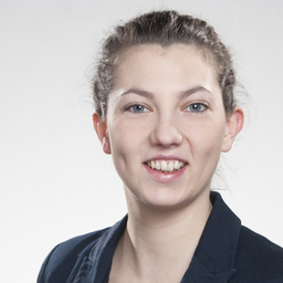 Carolle bellenger industriedesign bergische for Industriedesign wuppertal