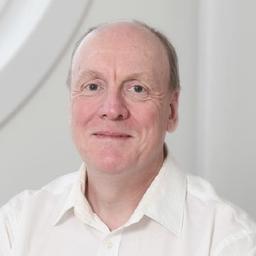 Volker Blaak's profile picture