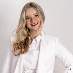 Selina Alisa Kornegger