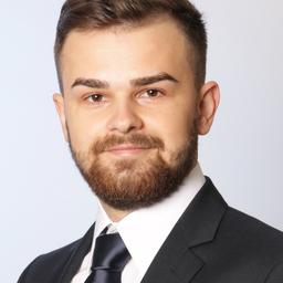 Bogdan Pavlov