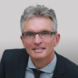 Andreas Claussen - CAPERA GmbH & Co. KG / Stuttgart und Baden-Baden - Baden-Baden