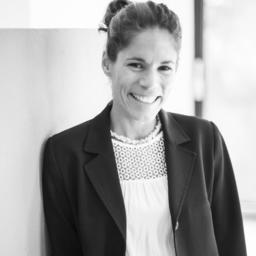 Dr. Anne Kaiser - Anne Kaiser Fotografie & Kommunikation - München
