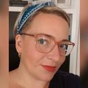 Nicole Oswald - Presseck
