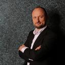 Matthias Lemke - Dresden