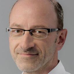 Reinhold Csakli's profile picture