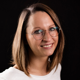 Katja Bies's profile picture