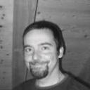 Martin Gebhardt - Bern