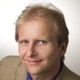 Herbert Leitold - A-SIT, Zentrum für sichere Informationstechnologie Austria - Graz