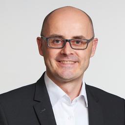 Holger Kunz - eXnet | das eXperten-netzwerk - Dresden