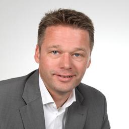 Lars Diedrichs - DMV Diedrichs Markenvertrieb GmbH & Co. KG - Bad Pyrmont