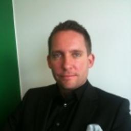 Johan Liljelund's profile picture