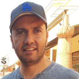 Ing. Rami Al Kamand's profile picture