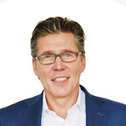 Mathias Gehrckens - Accenture GmbH / dgroup - Düsseldorf