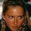 Anja Mensching