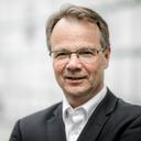 Wolfgang Schmitz-Vianden - Düsseldorf