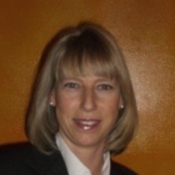 Elke Schüle's profile picture