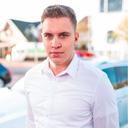 Alexander Vogel - Bad Fallingbostel